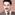 هذه المجموعة مهتمة بالنشاط العقاري من نواحي متعددة ومنها :  ** العمل الهندسي من خلال نشاط المكتب الاستشاري الخاص بالدكتور / اسامة قنبر ، في مصر / مدينة طنطا .  ** التصميم و الاشراف على...