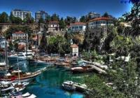 لإستئجار وتملك عقارات في تركيا